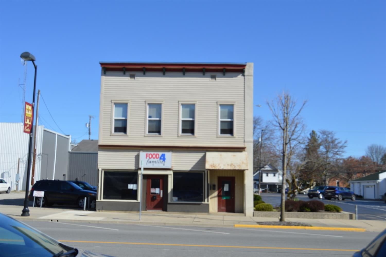 212 E Main Street Property Photo