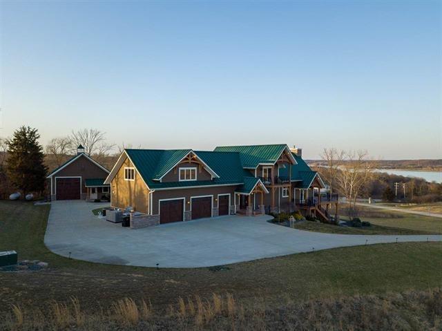 Indiana Real Estate Listings Main Image