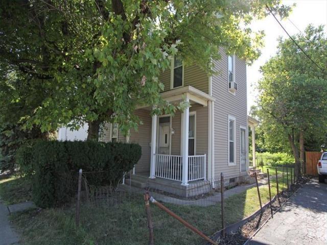 6328 Elmwood Avenue Property Photo