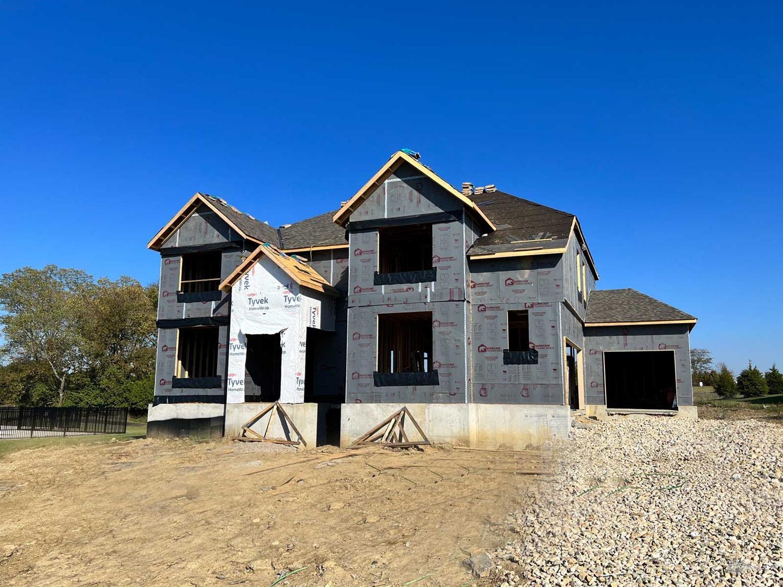 7148 Highland Bluff Drive Property Photo