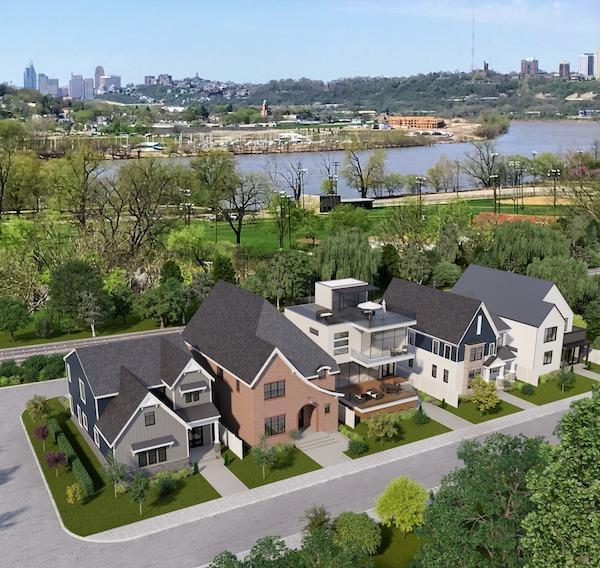 2999 Walworth Avenue Property Photo