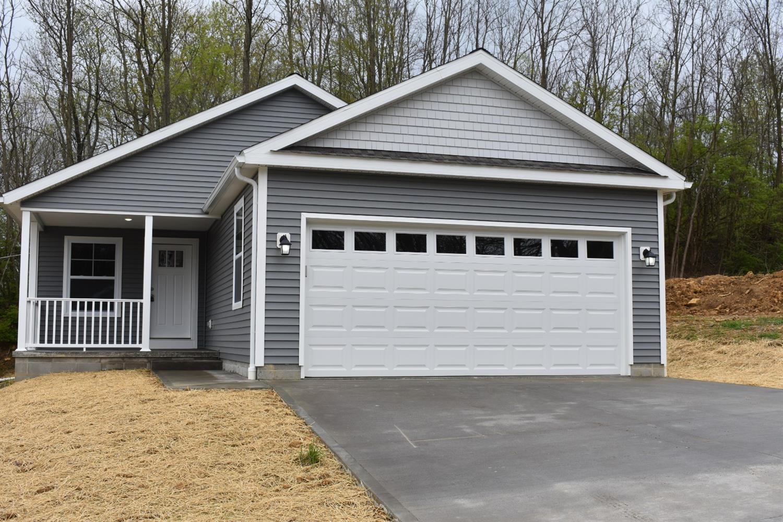 117 Springlake Avenue Property Photo