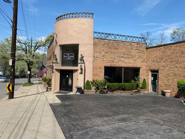 3275 Erie Avenue Property Photo