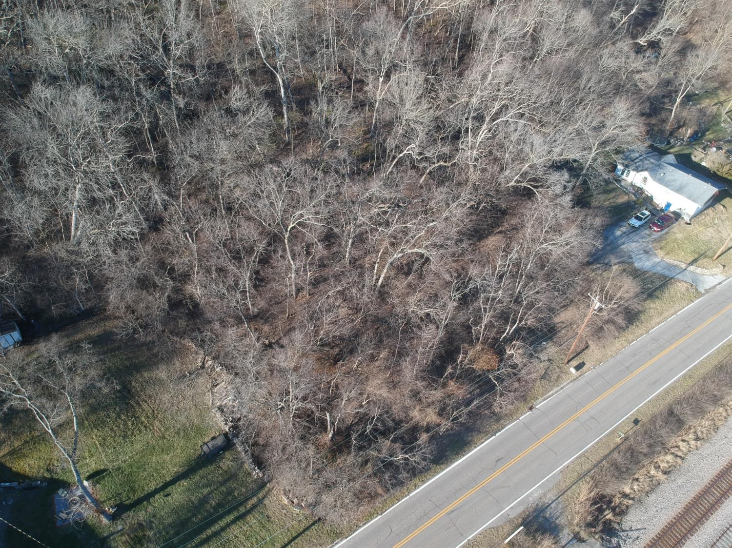 9536 Brower Road Property Photo