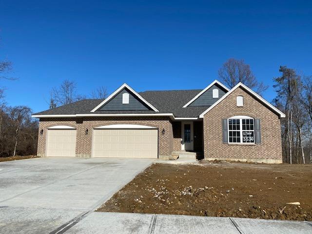3530 Sunny Acres Property Photo