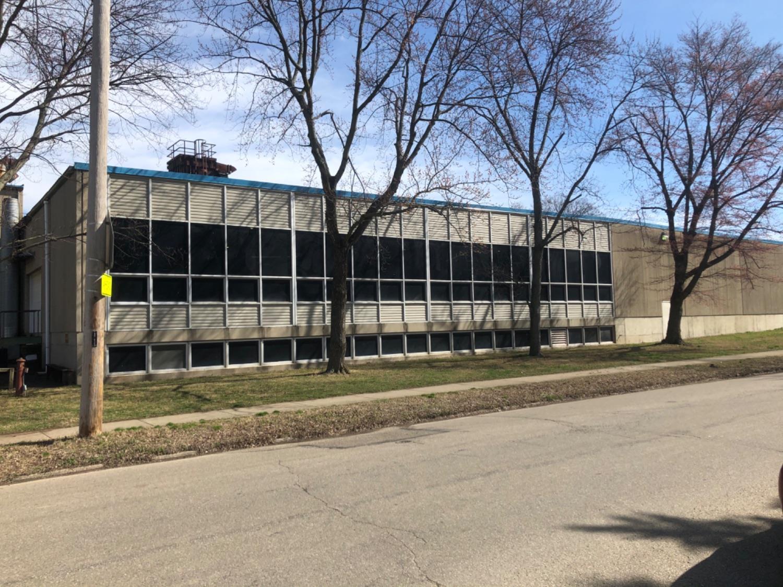 1200 Dayton Street Property Photo
