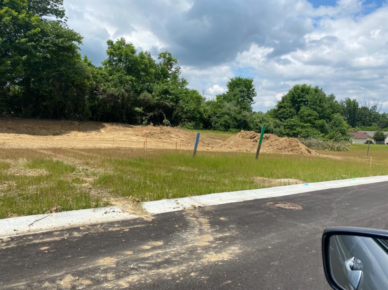 17 E Persimmon Drive Property Photo 1