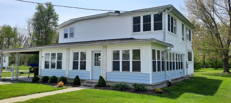 435 Lytle Avenue Property Photo