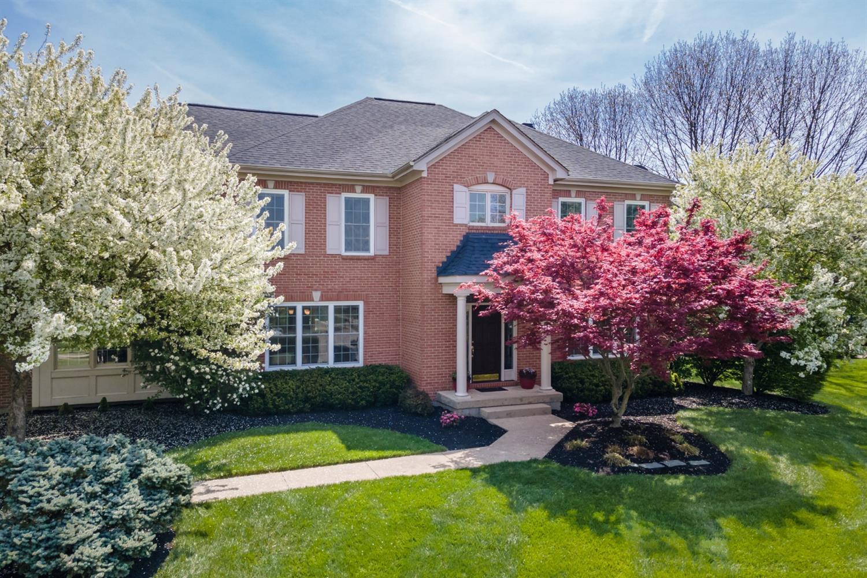 45249 Real Estate Listings Main Image