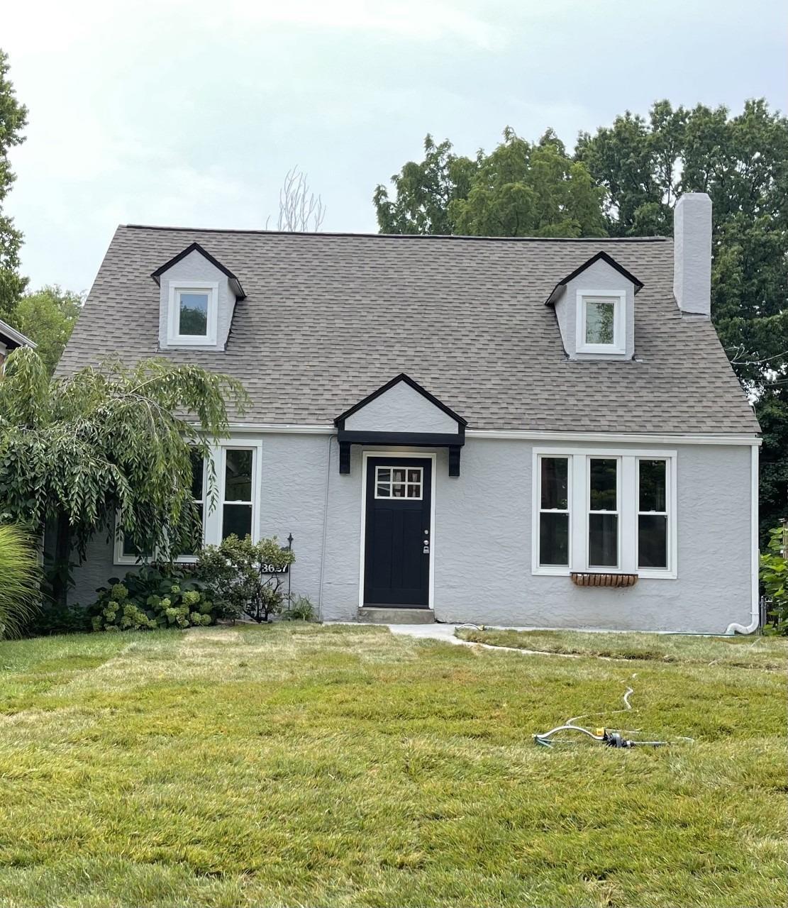 3627 Ravenwood Avenue Property Photo