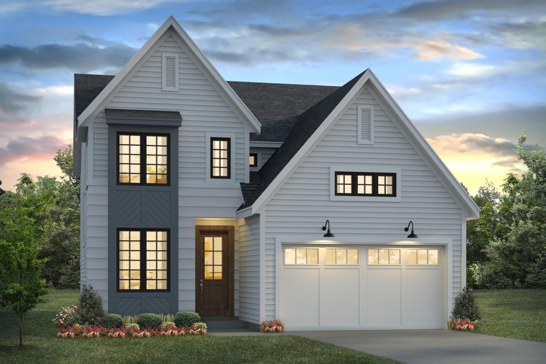4761 Alpine Avenue Property Photo