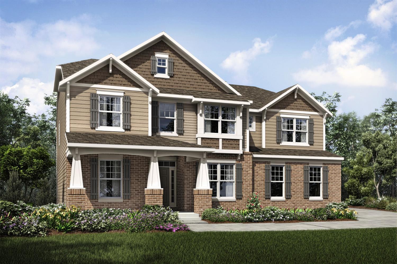 3985 Hudson Hills Lane Property Photo 3