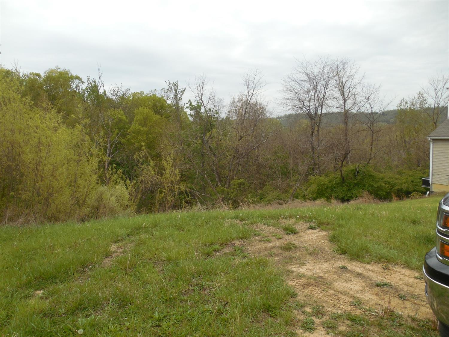 206 River Valley Boulevard Property Photo