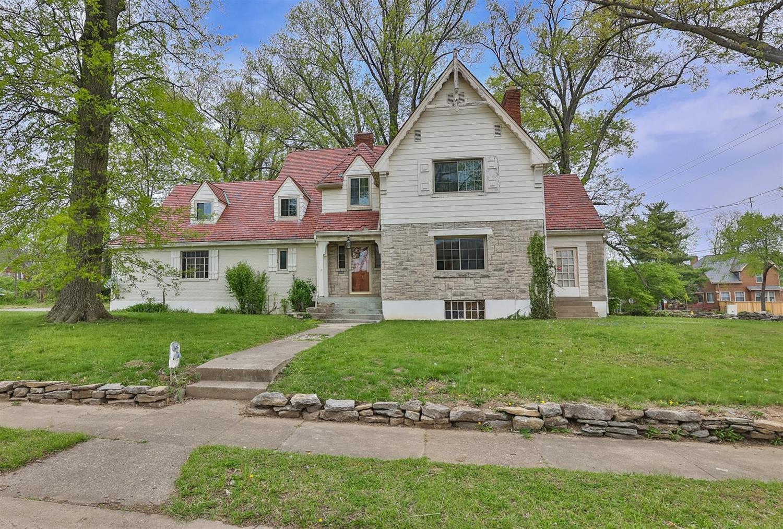 6255 Hamilton Avenue Property Photo