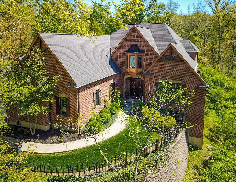 7813 Shawnee Run Road Property Photo 1