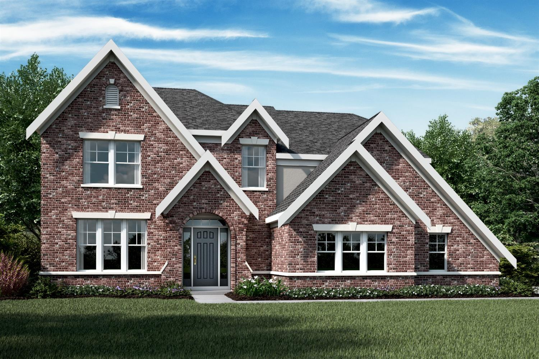 5624 Victoria Road Property Photo