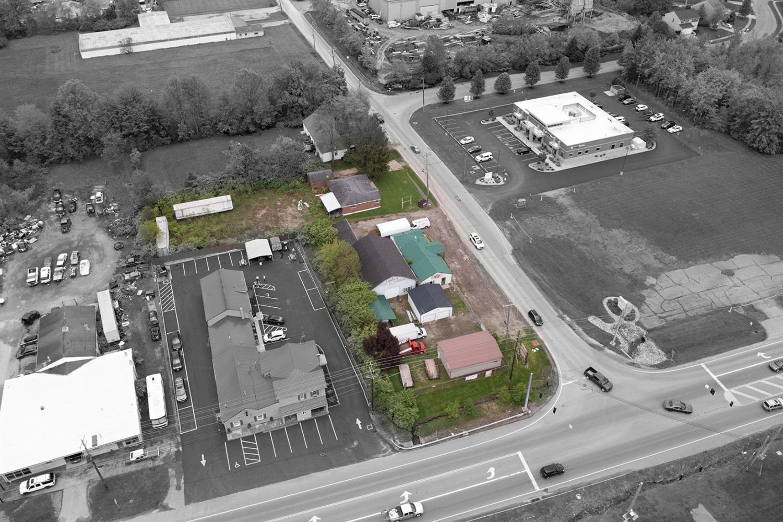 6538 Charles Snider Road Property Photo