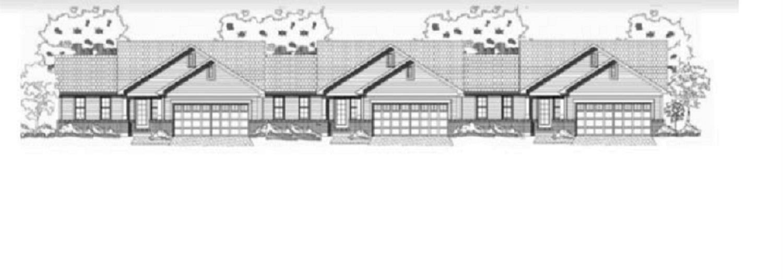 6466 Crestview Avenue Property Photo