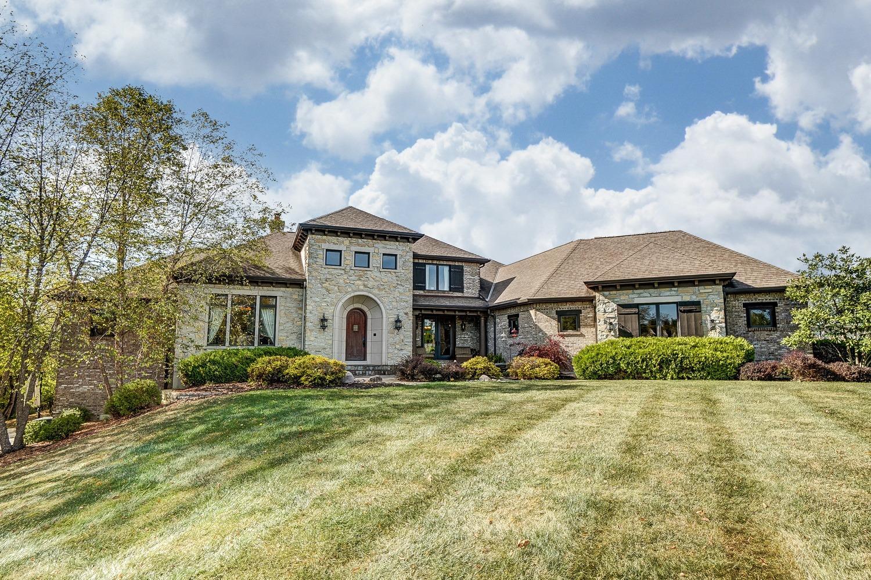 5361 Rollingwood Drive Property Photo