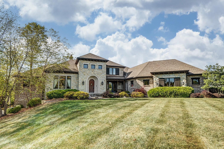 45150 Real Estate Listings Main Image