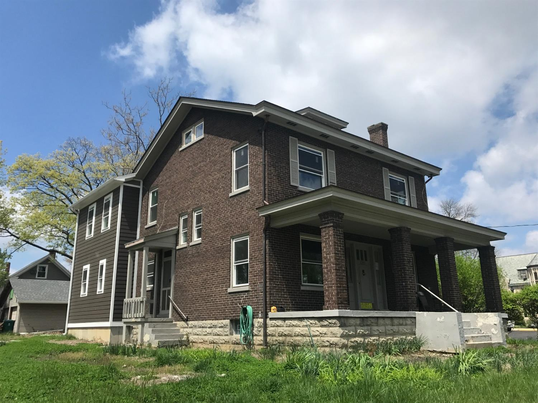 1325 Grace Avenue Property Photo 1