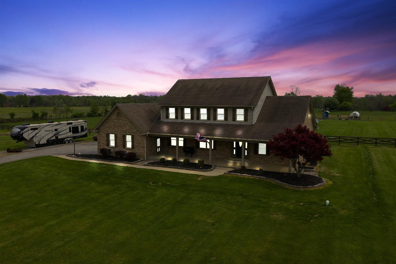 45121 Real Estate Listings Main Image
