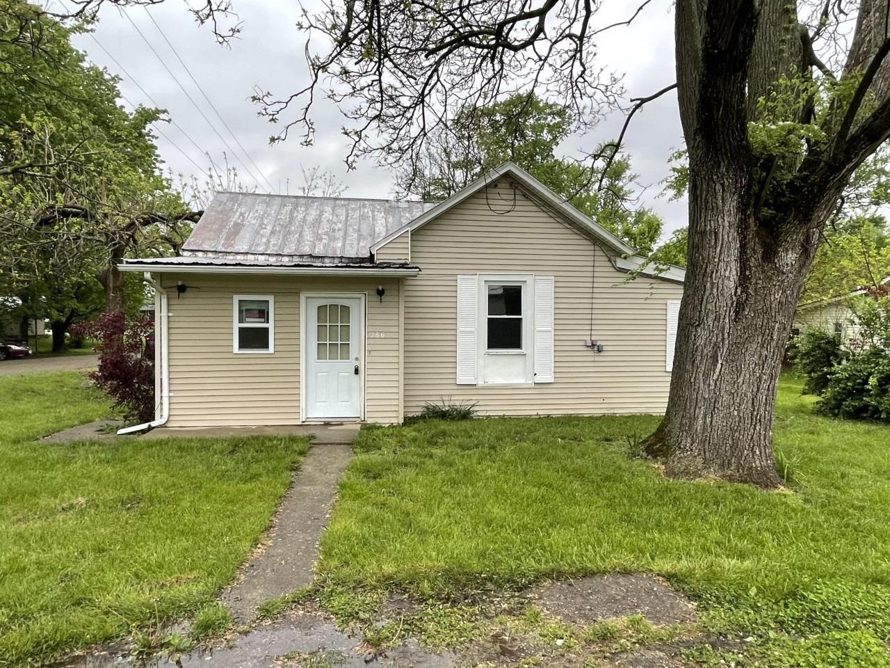 286 Locust Street Property Photo