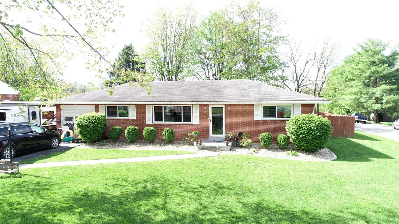 229 Crestview Avenue Property Photo