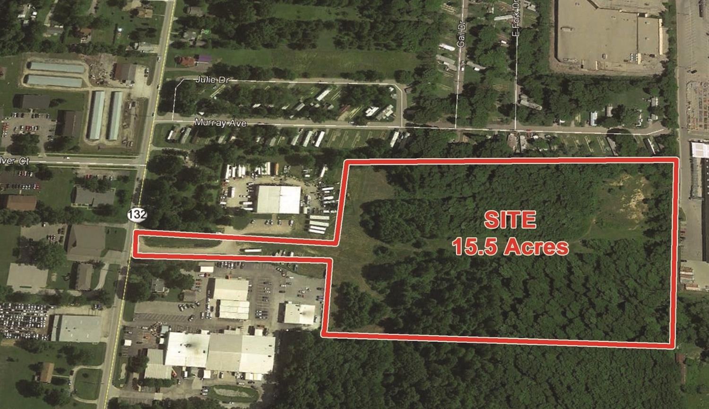 3354 St Rt 132 Property Photo 1