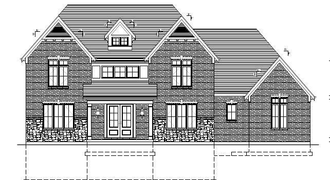Hamilton W08 Real Estate Listings Main Image