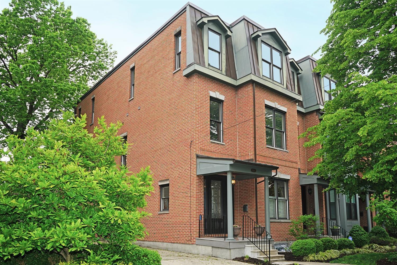 2731 Cleinview Avenue Property Photo