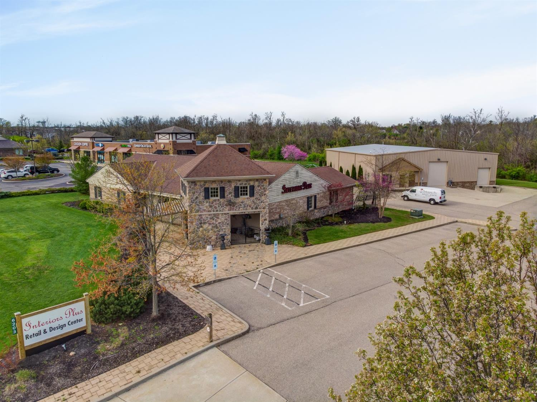 6203 Snider Road Property Photo