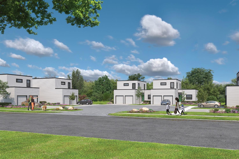 Greenhills Real Estate Listings Main Image