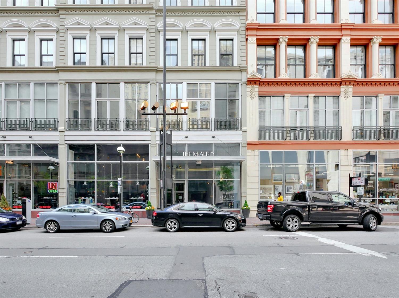 15 W Fourth Street Property Photo 1