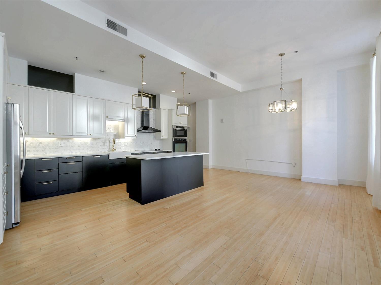 15 W Fourth Street Property Photo 7