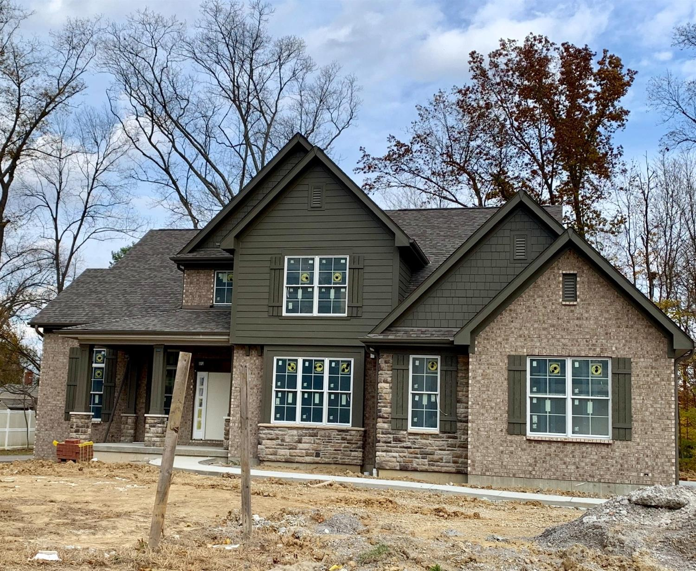 142 Ridgewood Drive Property Photo