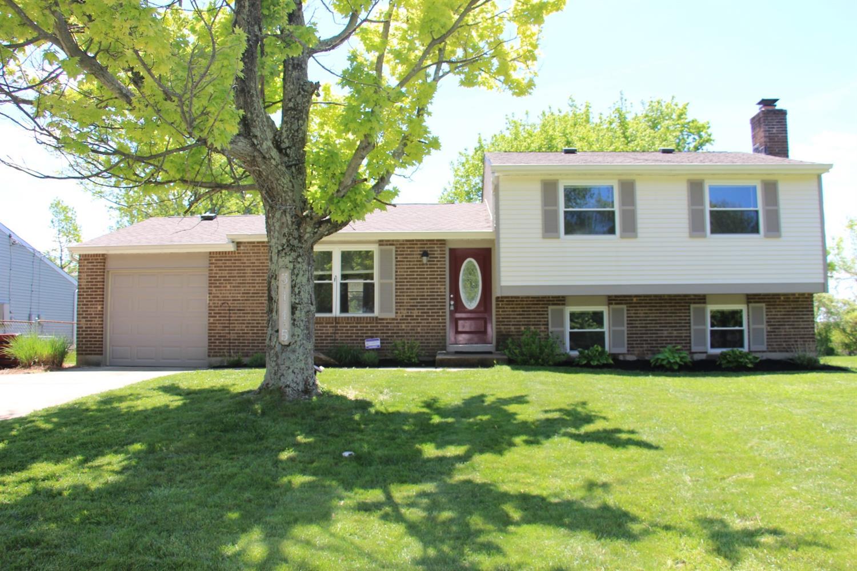 3115 John Gray Road Property Photo 1