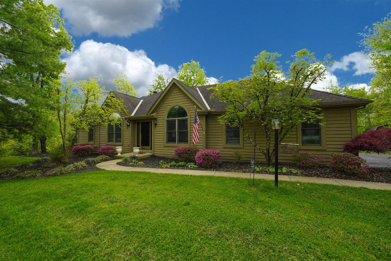 630 Loveland Miamiville Road Property Photo