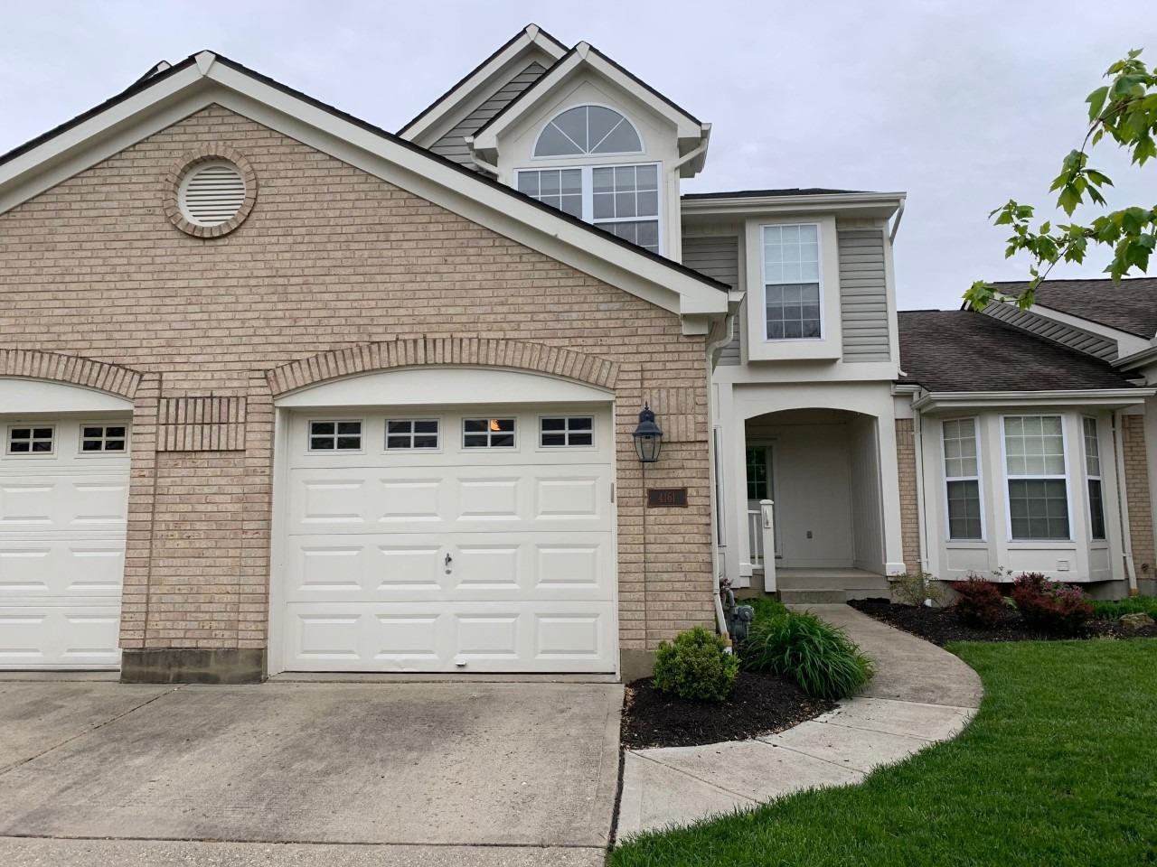4161 Lakeknoll Drive Property Photo 1