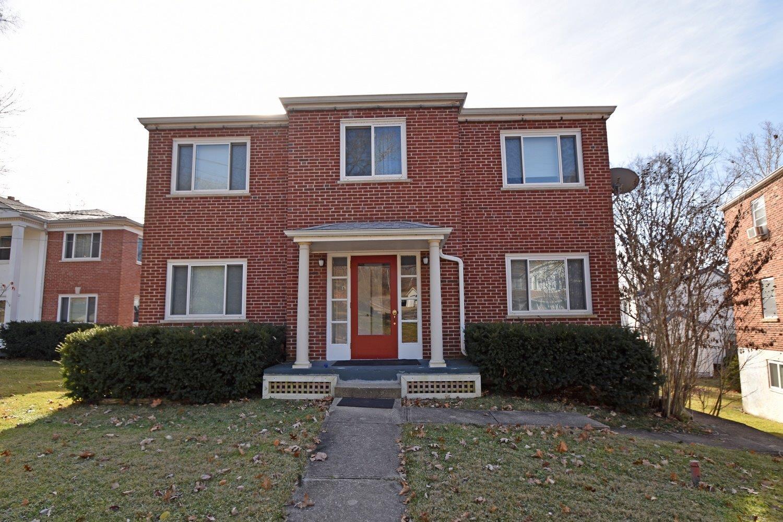 508 Garfield Avenue Property Photo
