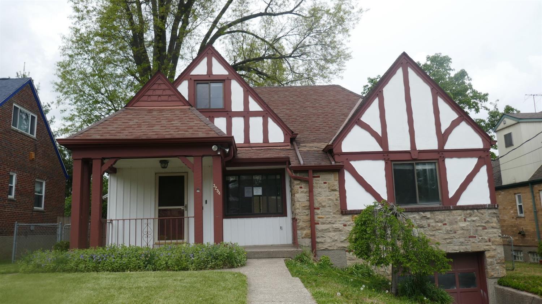 3254 Hanna Avenue Property Photo