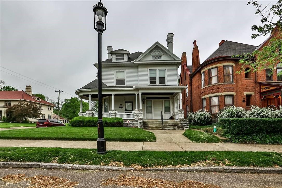320 S Main Street Property Photo
