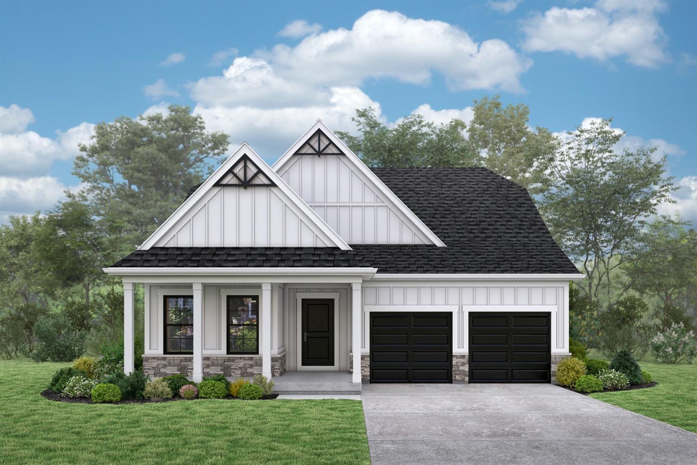 8380 Creekside Lane Property Photo