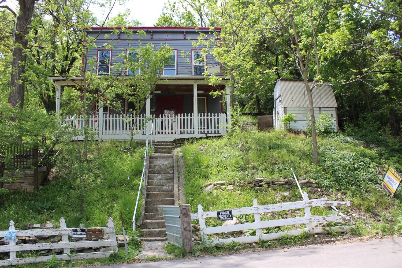 2557 Liddell Street Property Photo