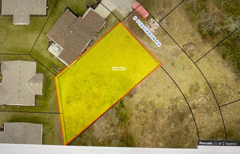 21 E Persimmon Drive Property Photo 1