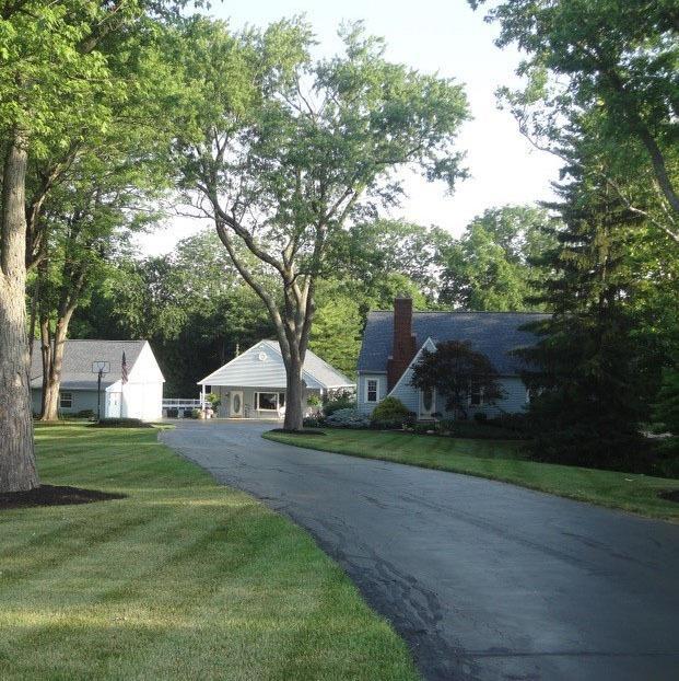 220 Kings Mills Road Property Photo 1