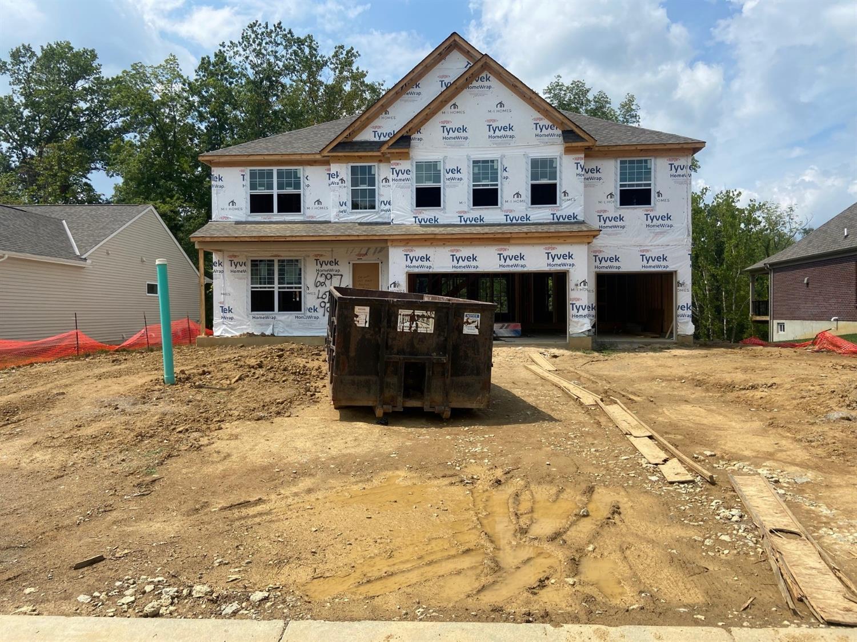6297 Emery Crossing Property Photo 1