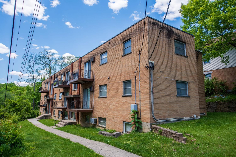 503 Woodlawn Avenue Property Photo 1