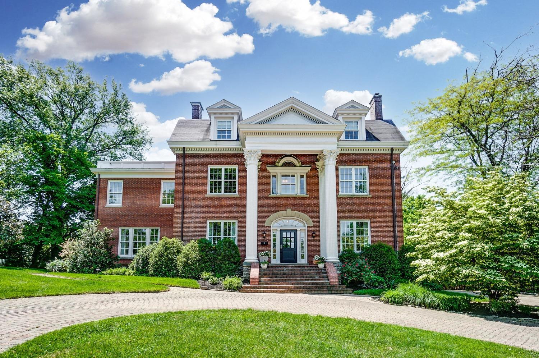 439 Lafayette Avenue Property Photo 1