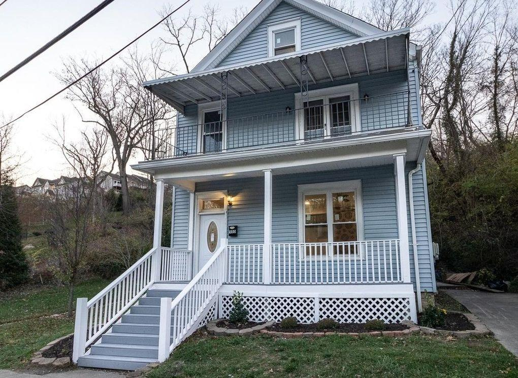553 Delta Avenue Property Photo